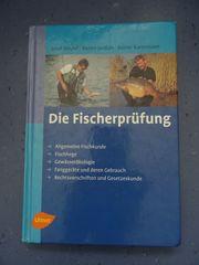 inkl Versand Die Fischerprüfung