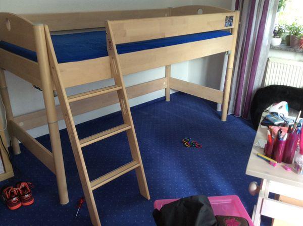 Etagenbett Spielbett : Kinderbett bauen bauanleitungen für hochbett etagenbett spielbett