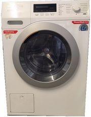Miele Waschmaschine nur 2 Jhare