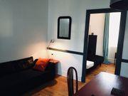 Komfortables T3-Apartment