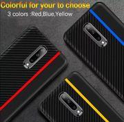 OnePlus 7 Handy Hülle Neu