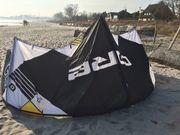 TOP - CORE Kite GTS4 12