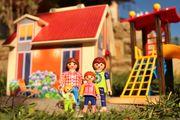 Haus gesucht Einfamilienhaus DHH Bauplatz