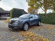Allrad Renault Kadjar