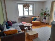 Zimmer in WG in Dornbirn