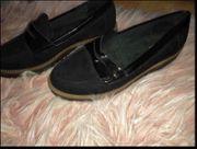 Elegant Damen Schuhe