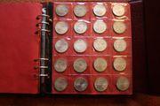 Sammlermünzen