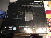 Thule Sunblocker passend an Markise