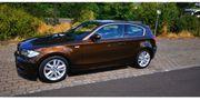 BMW 118i Rentnerfahrzeug 33 300