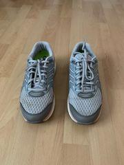 Joya Schuhe Damen Gr 36
