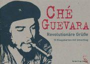 Che Guevara - Revolutionäre Grüße- 10