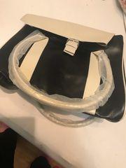 Tasche Handtasche
