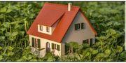 Wohnung Haus zur Miete ab