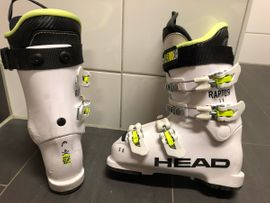 head skischuhe in Dornbirn Sport & Fitness Sportartikel