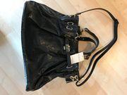 große Handtasche von STELLA BELLUCCI