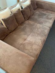 Sofa gebraucht Selbstabholer