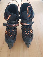Inline Skates K2 Kinder