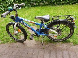 Fahrräder: Kleinanzeigen aus Hamburg Heimfeld - Rubrik Sonstige Fahrräder