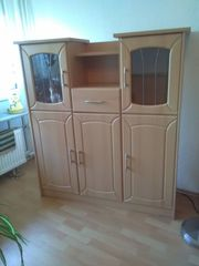 Tolles Highboard