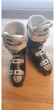 Atomic Skischuhe Damen EUR42-42 5