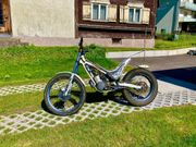 Sherco Trial ST 300 2013