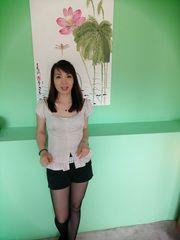 Lily China Massage in Bochum