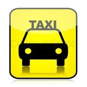 Taxifahrer innen