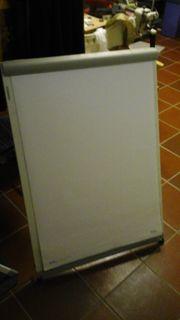 Flipchart Flipboard