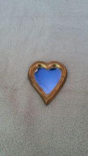 Spiegel Herz