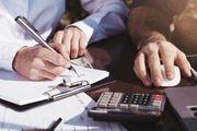Lösung für Ihre finanziellen Probleme