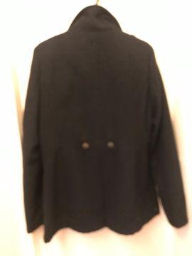 ENJOY Damen Jacke Große S: Kleinanzeigen aus Stuttgart Feuerbach - Rubrik Damenbekleidung