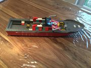 Neuwertige Legomodelle