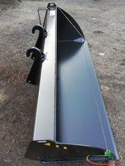 NEUE Schaufel für Teleskoplader Breite