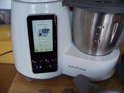 Küchenmaschiene Super Cook SC 110