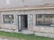 Geschäft -Lagerraum in Ladendorf zu