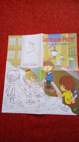 Die Plakatkarre - Hier kommt das: Kleinanzeigen aus Berlin Charlottenburg - Rubrik Kinder- und Jugendliteratur