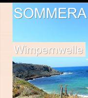 Wimpernlifting inkl GRATIS Wimpern färben-Sommeraktion