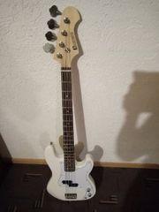 Dimavery Pb-320 E-Bass