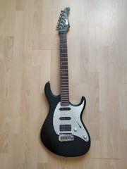Cort G 260 OPN E-Gitarre