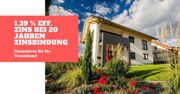 Haus gesucht - Finanzierung abgelehnt 110