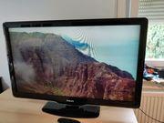 PHILIPS LCD TV 42 Zoll