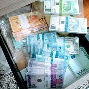 BUY 100 UNDETECTABLE COUNTERFEIT MONEY
