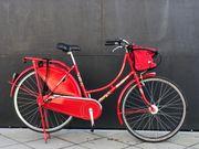 Wunderschönes hochwertiges Hollandrad 28 3