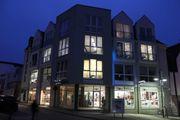 All-in-Miete Erstklassige Büroflächen im Bad Kreuznacher