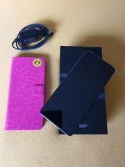 Samsung Galaxy S20 5G SM-G986B DS