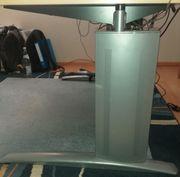 Schreibtischgestell vom Hersteller Röhr günstig