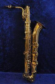 Julius Keilwerth ST-90 Serie IV