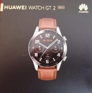 Smart watch gt2 46mm