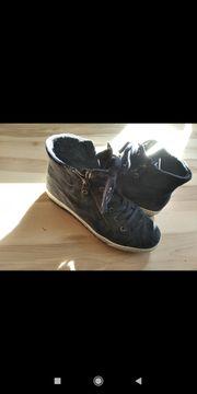 Gabor Sneaker gr 39