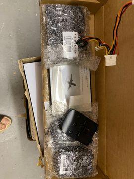 2 x Server HP Proliant: Kleinanzeigen aus Schriesheim - Rubrik PCs bis 2 GHz